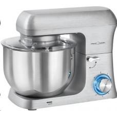 ProfiCook KM 1188 kuchyňský robot