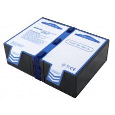 AVACOM náhrada za RBC124 - baterie pro UPS