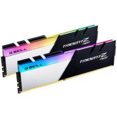 GSKILL G.SKILL 16GB=2x8GB Trident Z Neo DDR4 3200MHz CL14 1.35V