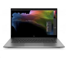 HP ZBook Create G7 i7-10750H, 15.6 FHD AG LED 400, 16GB, 512GB NVMe M.2, RTX 2070 Max-Q/8GB, WiFi