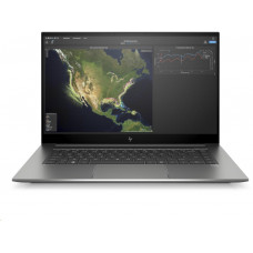 HP ZBook Studio G7  i7-10850H, 15.6 FHD AG LED 400, 32GB, 1TB NVMe m.2, RTX3000 Max-Q/6GB, WiFi AX