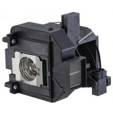 EPSON Lamp Unit ELPLP69 pro TW9000/TW7000