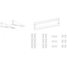Sony Rack ears for UBP-X1000ES