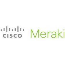 CISCO Meraki GO - Mount plate for Indoor WiFi Acce