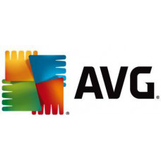 AVG Internet Security for Win. MD up to 10 PC 2Y