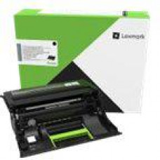 Lexmark CX/CS/MX/MS/ 721,722,725,822,823,825,826, Corporate, Black Imaging Unit 58D0Z0E- 150 000
