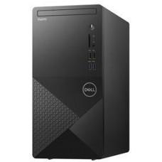 Dell Vostro 3888 MT/i5-10400/8GB/512GB/Intel UHD/DVD-RW/WiFi/BT/W10P