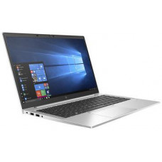 HP EliteBook 840 G7 i5-10310U vpro 14