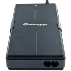 WHITENERGY WE 90W+USB AC Univ.adaptér pro not.8konc SuperSlim