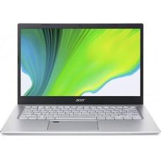 Acer Aspire 5 (A515-56-74MF) i7-1165G7/8GB+8GB/512GB SSD/15.6
