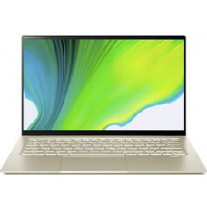 Acer Swift 5 (SF514-55T-52VM) i5-1135G7/8GB+N/A/512GB SSD+N/A/Iris  Xe Graphics/14