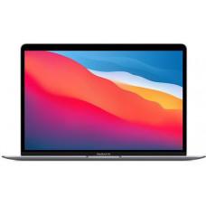 Apple MacBook Pro 13'',M1 chip with 8-core CPU and 8-core GPU, 1TB SSD 16GB RAM, SK - Space Grey