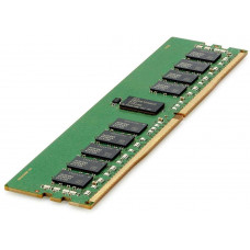 HP  32GB (1x32GB) Dual Rank x4 DDR4-2933 CAS212121 RegSmart Memory Kit P00924-B21 RENEW