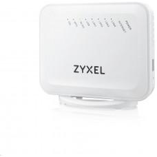 ZYXEL VMG1312-T20B-EU02V1F