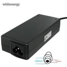 WHITENERGY WE AC adaptér 18.5V/2.7A 50W kon. 4.8x1.7mm Compaq