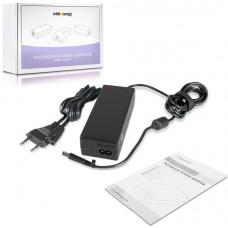 WHITENERGY WE AC adaptér 18.5V/6.5A 120W kon. 7.4x5.0 + pin