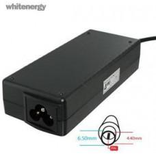 WHITENERGY WE AC adaptér 19.5V/3A 60W kon. 6.5x4.4mm + pin