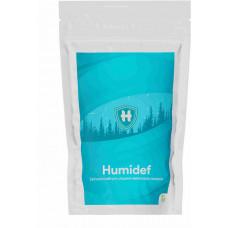 Humidef záchranný balíček proti oxidaci, velikost M (EKO obal)