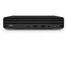HP 260 G4 DM P6405U/4GB/128GB/W10P