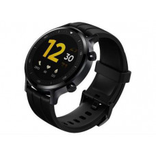 REALME WATCH S smartwatch black
