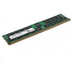 Lenovo paměť RDIMM 32 GB DDR4 3200 MHz ECC
