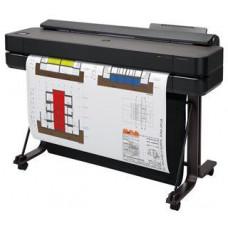 HP DesignJet T650 36