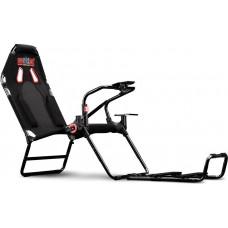 Next Level Racing GT LITE Cockpit, závodní kokpit pro GT