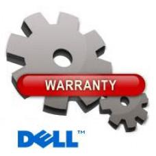 DELL Rozšíření záruky Dell Vostro notebook +1 rok Basic