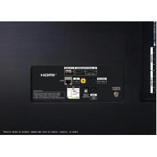 LG OLED65BX 65