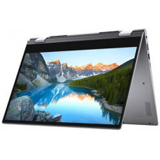 Dell Inspiron 14 5406 Touch/i7-1165G7/16GB/512GB SSD/14