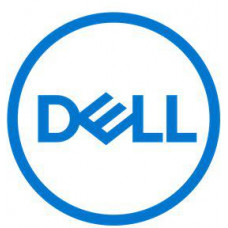 DELL Inspiron DT 3891 i5-10400/8GB/256SSD+1TB/DVD/W10Pro/3RNBD/Černý