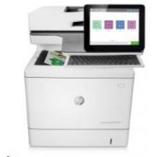 HP Color LaserJet Ent MFP M578c