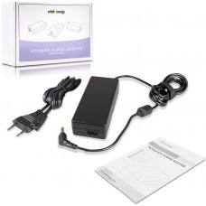 WHITENERGY WE AC adaptér 19V/1.58A 30W konektor 5.5x1.7mm