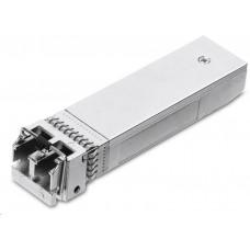 TP-Link TL-SM5110-SR Optický modul, MM, SFP+, 10G, 2x LC, 300m