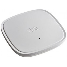 CISCO Catalyst 9115 Series Access Point, Internal antenna; Wi-Fi 6; 4x4:4 MIMO