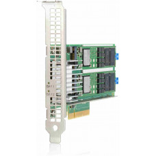 HP  NS204i-p NVMe PCIe3 OS Boot Device