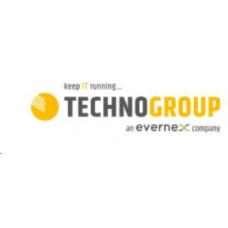 Synology NBD OnSite Support pack do 35 000 EUR - 5 let