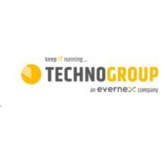 Synology NBD OnSite Support pack do 45 000 EUR - 5 let