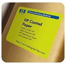 HP Coated Paper - role 36