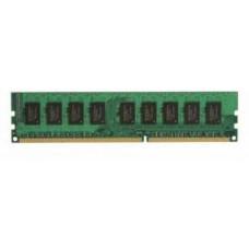 TEAM 2GB DDR3 1333MHz PC3-10600 1.5V CL9 (2048MB) bulk