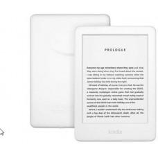 AMAZON new KINDLE 2020 10. generace bílá (2020, 10.gen, 6 palců, white) elektronická čtečka knih
