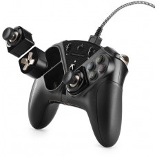 Thrustmaster Gamepad eSwap X Pro Controller, pro PC a Xbox ONE a Xbox Series X S (4460174)