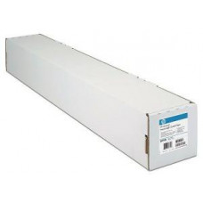 HP Coated Paper - role 24