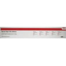 OKI Plakátový papír 215x1200 mm (40 ks)