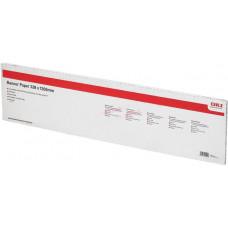OKI Plakátový papír 328x1200 mm (40 ks)