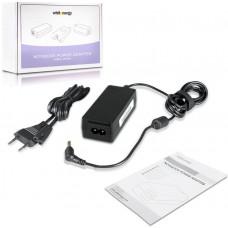 WHITENERGY WE AC adaptér 19V/1.58A 30W konektor 4.0x1.7mm