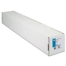 HP saténový foto papír s okam.schnutím-610mmx30,5m