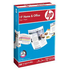 HP Home and Office paper, A4, 500 listů, 80g/m2