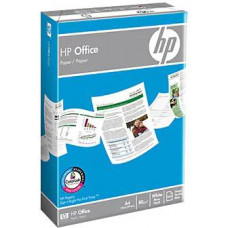 HP Office Paper, A4, 500 listů, 80g/m2