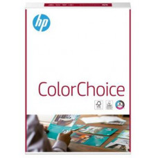 HP paper Color Choice, 500 listů, 90g/m2